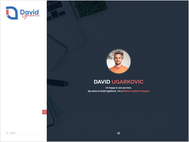 david-ugarkovic.net